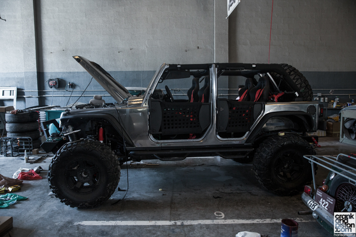 Jeep-Jeepers  Edition 2015 Stage 4 (Low Res)-3