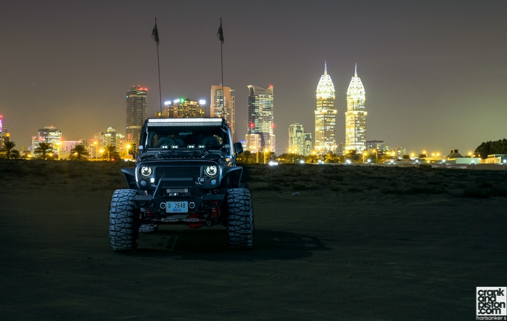 Jeep-Jeepers  Edition 2015 (Low Res)-3
