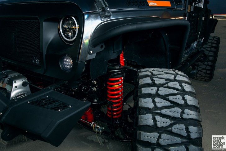 Jeep-Jeepers  Edition 2015 (Low Res)-8