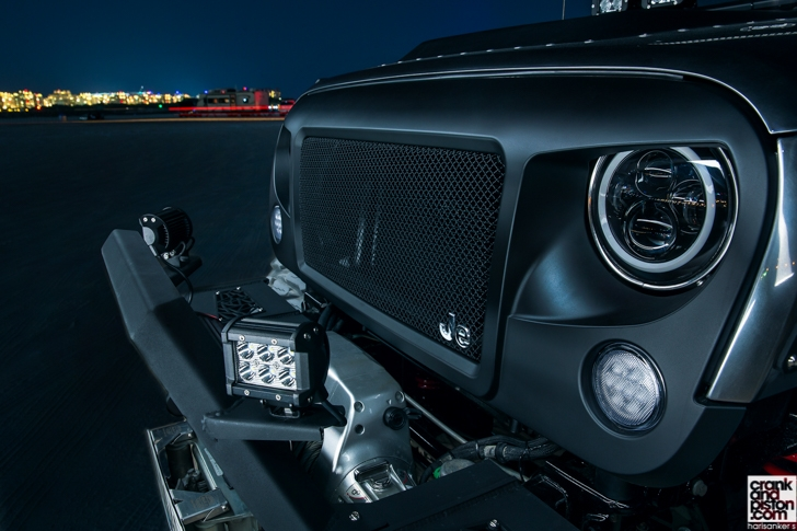 Jeep-Jeepers  Edition 2015 (Low Res)-9