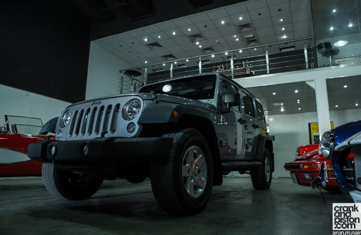 Wrangler Stage 1 Low res-18
