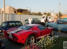 Car Meet