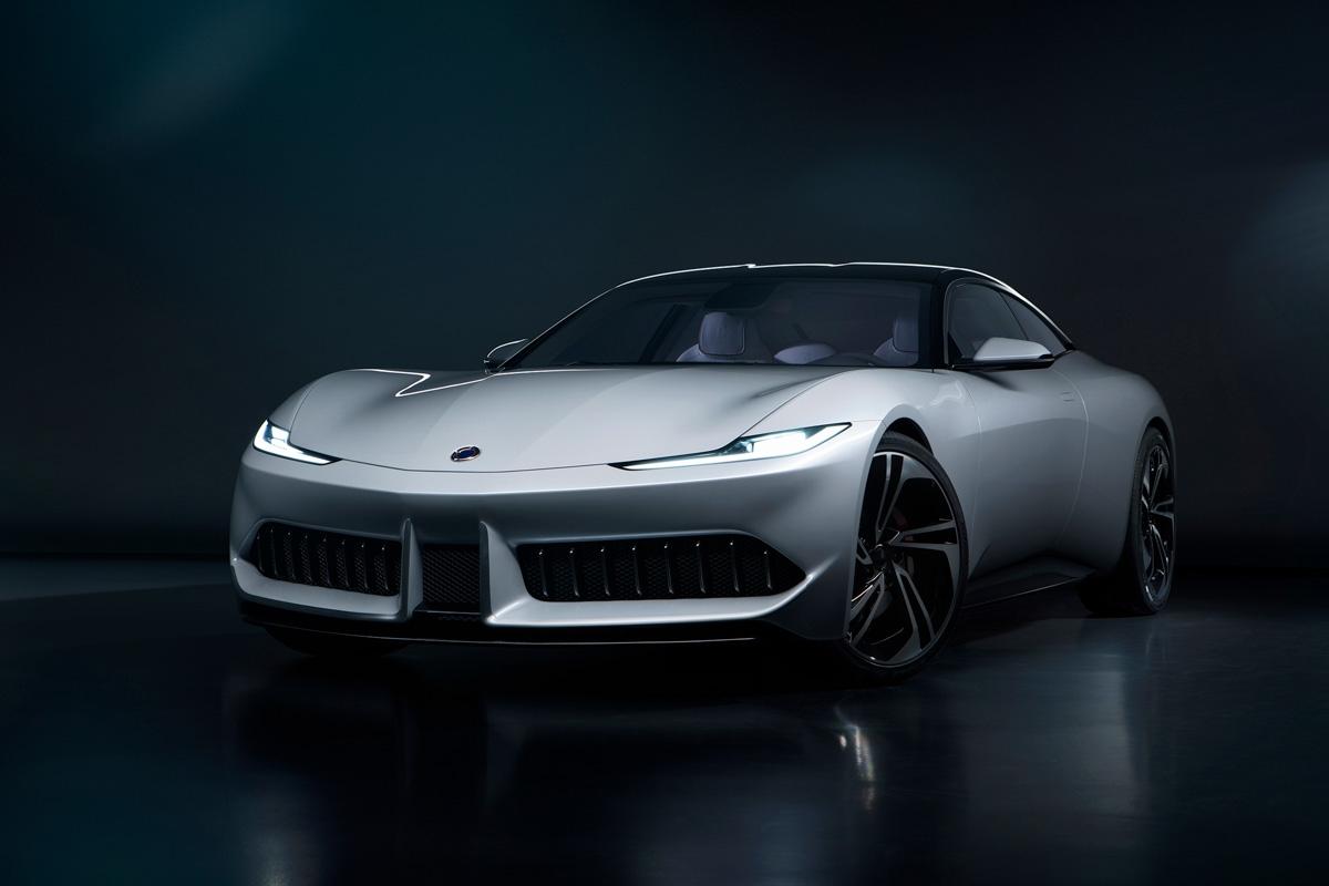 Karma-Automotive-unveils-three-model-1