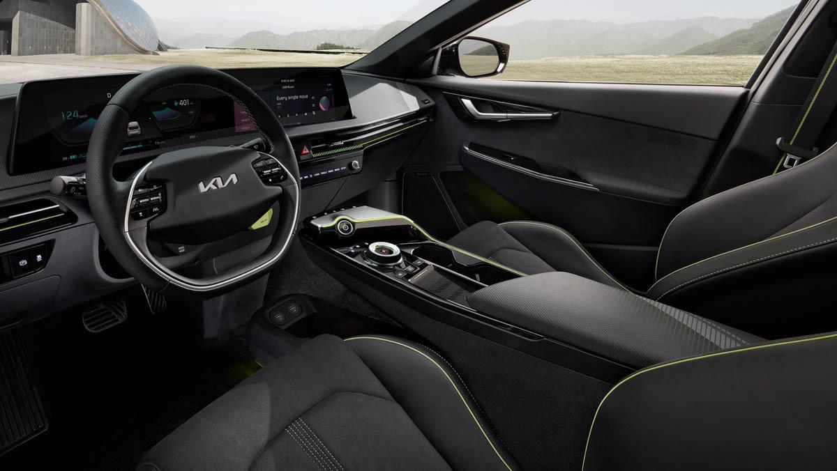 Kia-EV6-GT-3