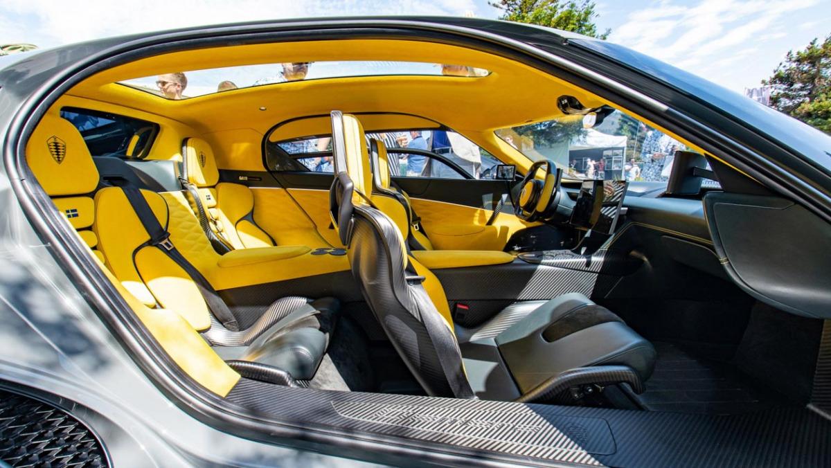 Koenigsegg-Gemera-four-8