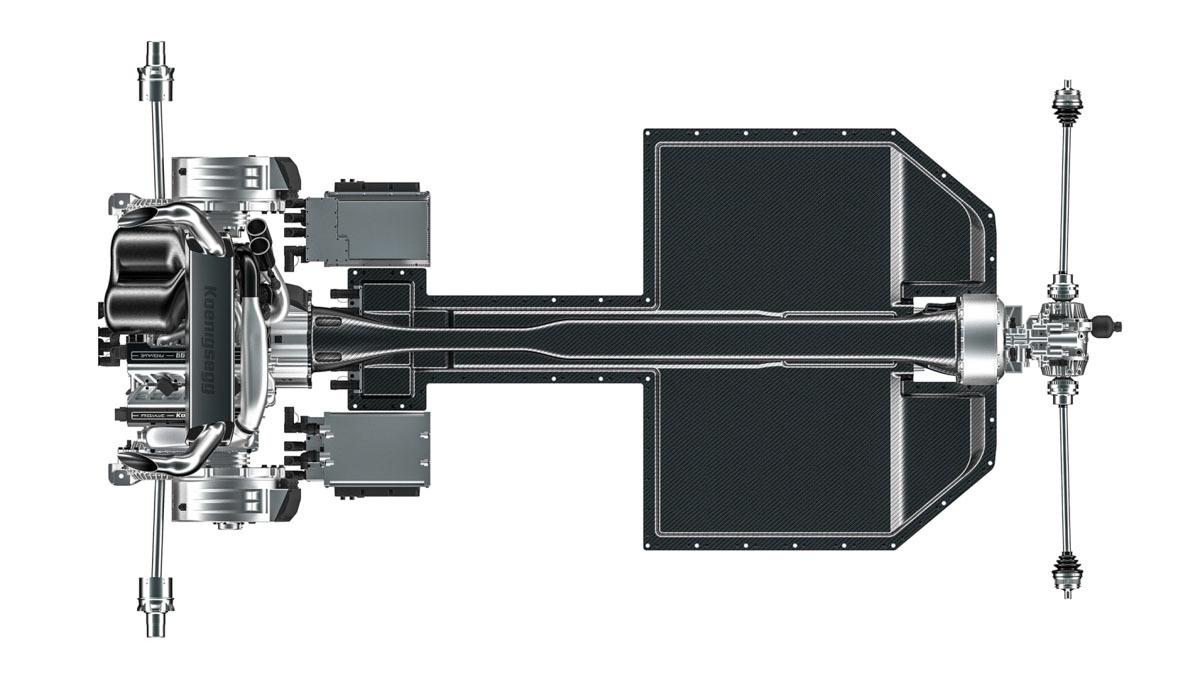 Koenigsegg-Gemera-11