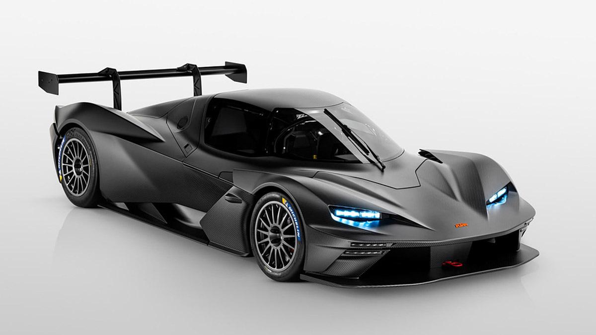 KTM-X-Bow-GTX-racer-1