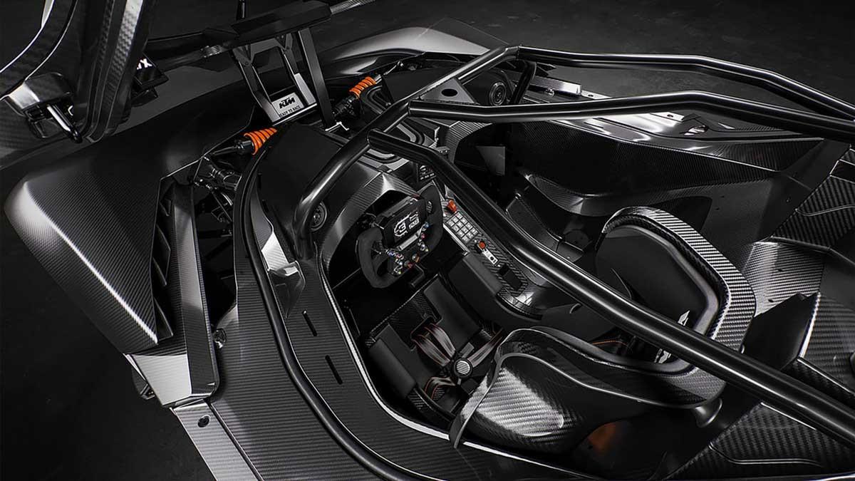 KTM-X-Bow-GTX-racer-11