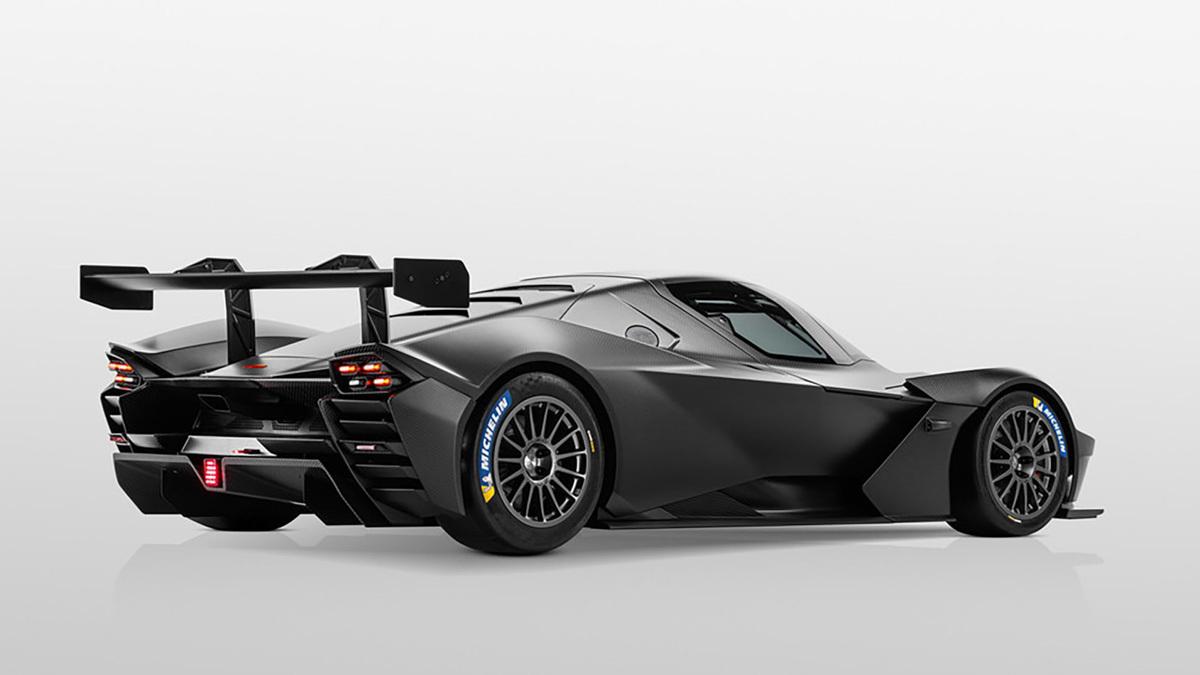 KTM-X-Bow-GTX-racer-2