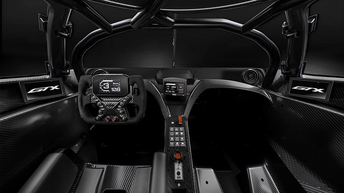 KTM-X-Bow-GTX-racer-3