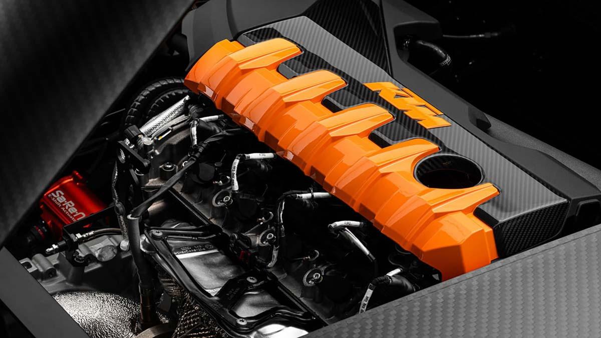 KTM-X-Bow-GTX-racer-8
