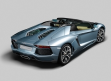 lamborghini-aventador-lp700-4-roadster-003