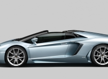 lamborghini-aventador-lp700-4-roadster-007