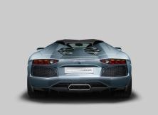 lamborghini-aventador-lp700-4-roadster-009