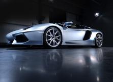 lamborghini-aventador-lp700-4-roadster-015