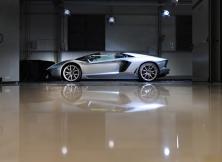 lamborghini-aventador-lp700-4-roadster-018