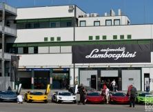 lamborghini-aventador-lp750-4-superveloce-16