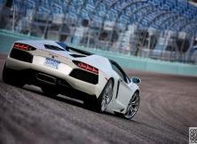 aventador-roadster-b_062