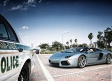 aventador_roadster_a_miami_20