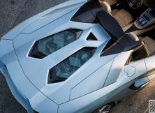 aventador_roadster_a_miami_40