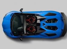 lamborghini-aventador-superveloce-roadster-02