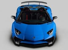 lamborghini-aventador-superveloce-roadster-06