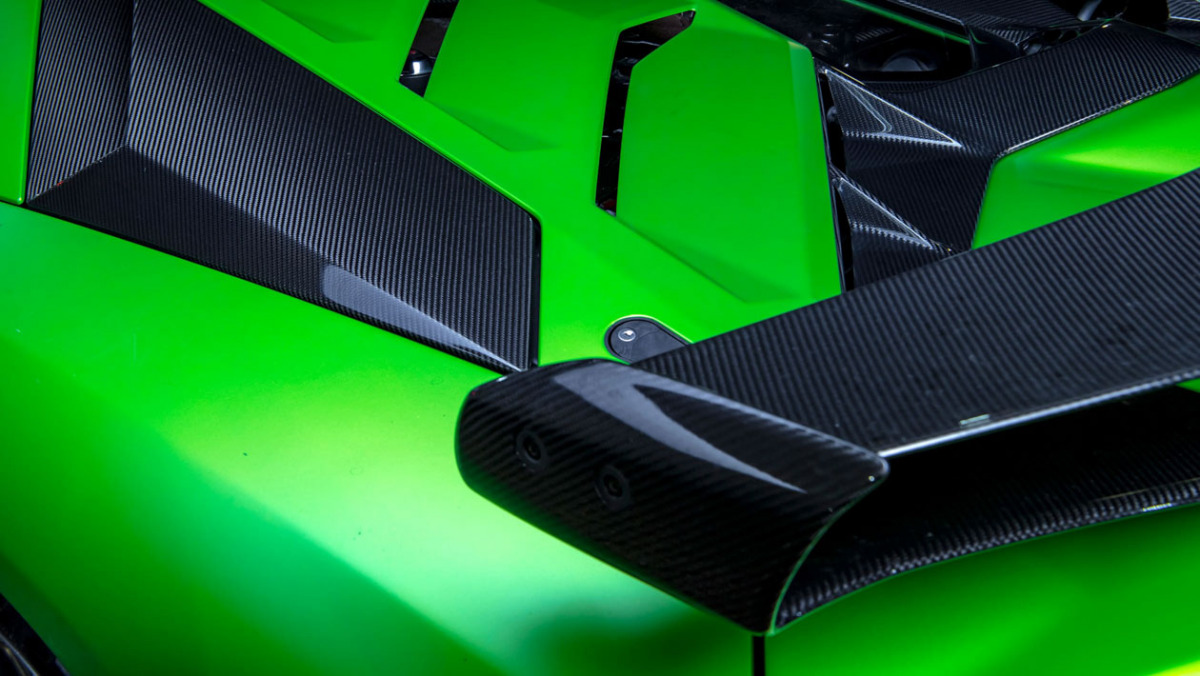Lamborghini-Aventador-SVJ-2021-6