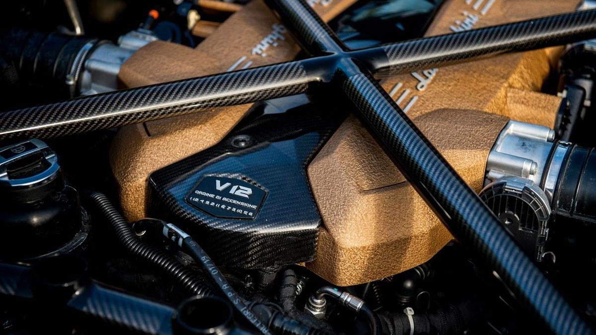 Lamborghini-Aventador-SVJ-Roadster-2020-15
