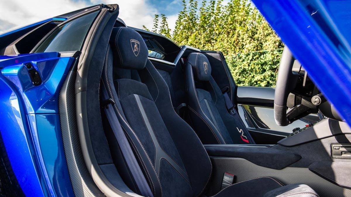 Lamborghini-Aventador-SVJ-Roadster-2020-18