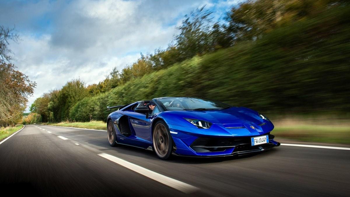 Lamborghini-Aventador-SVJ-Roadster-2020-19