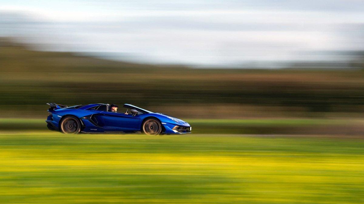Lamborghini-Aventador-SVJ-Roadster-2020-9