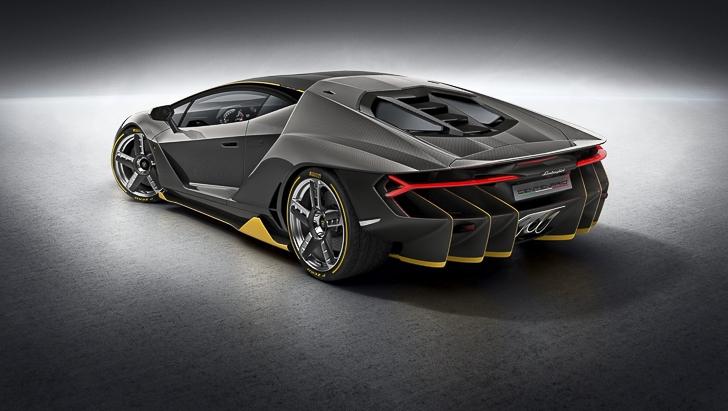 Lamborghini Centenario-3
