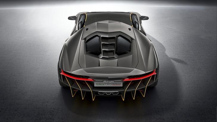 Lamborghini Centenario-6