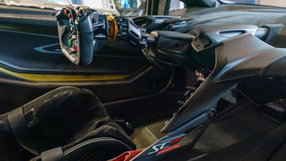 Lamborghini-Essenza-2