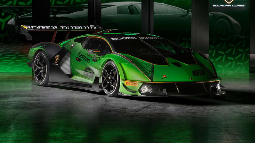 Lamborghini-Essenza-SCV12-revealed-1