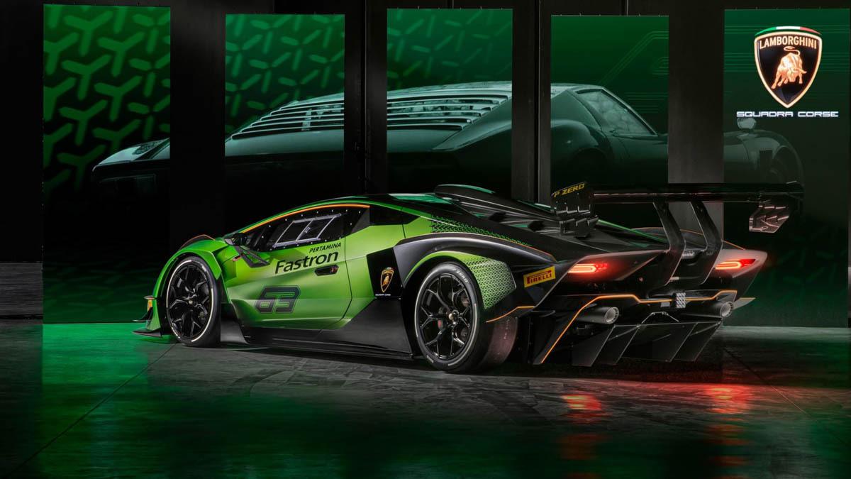Lamborghini-Essenza-SCV12-revealed-2