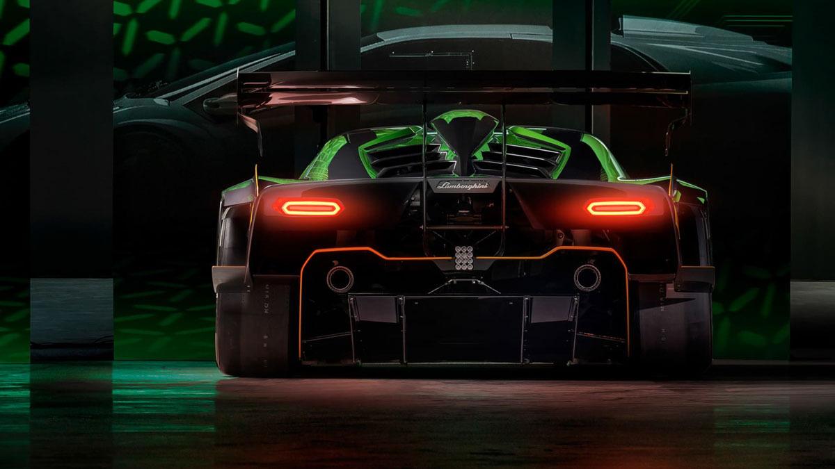 Lamborghini-Essenza-SCV12-revealed-4