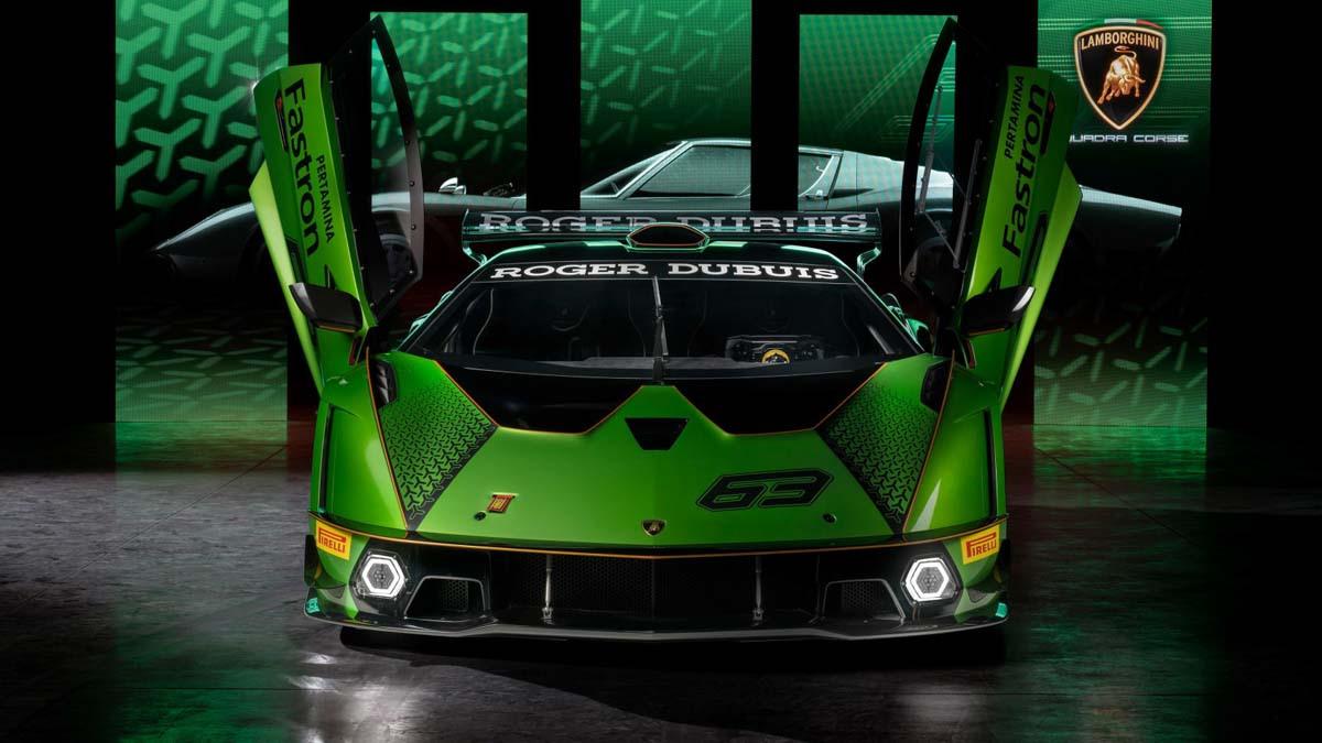 Lamborghini-Essenza-SCV12-revealed-5