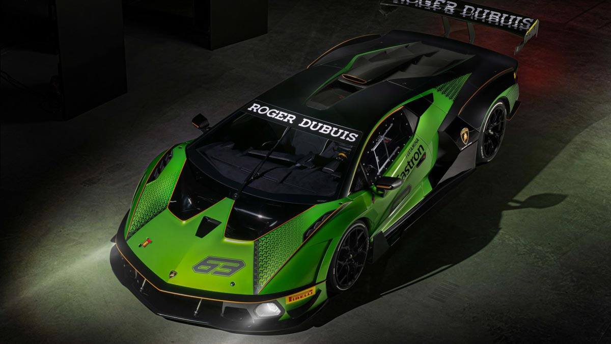 Lamborghini-Essenza-SCV12-revealed-7