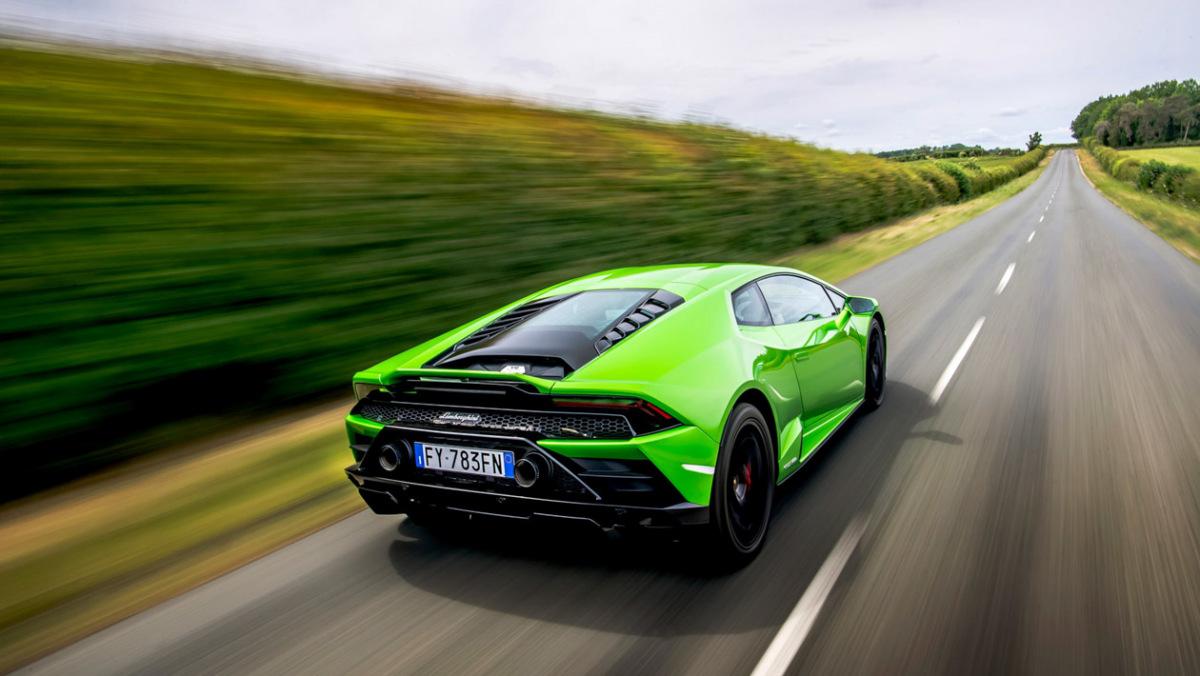 Lamborghini-Huracan-Evo-10