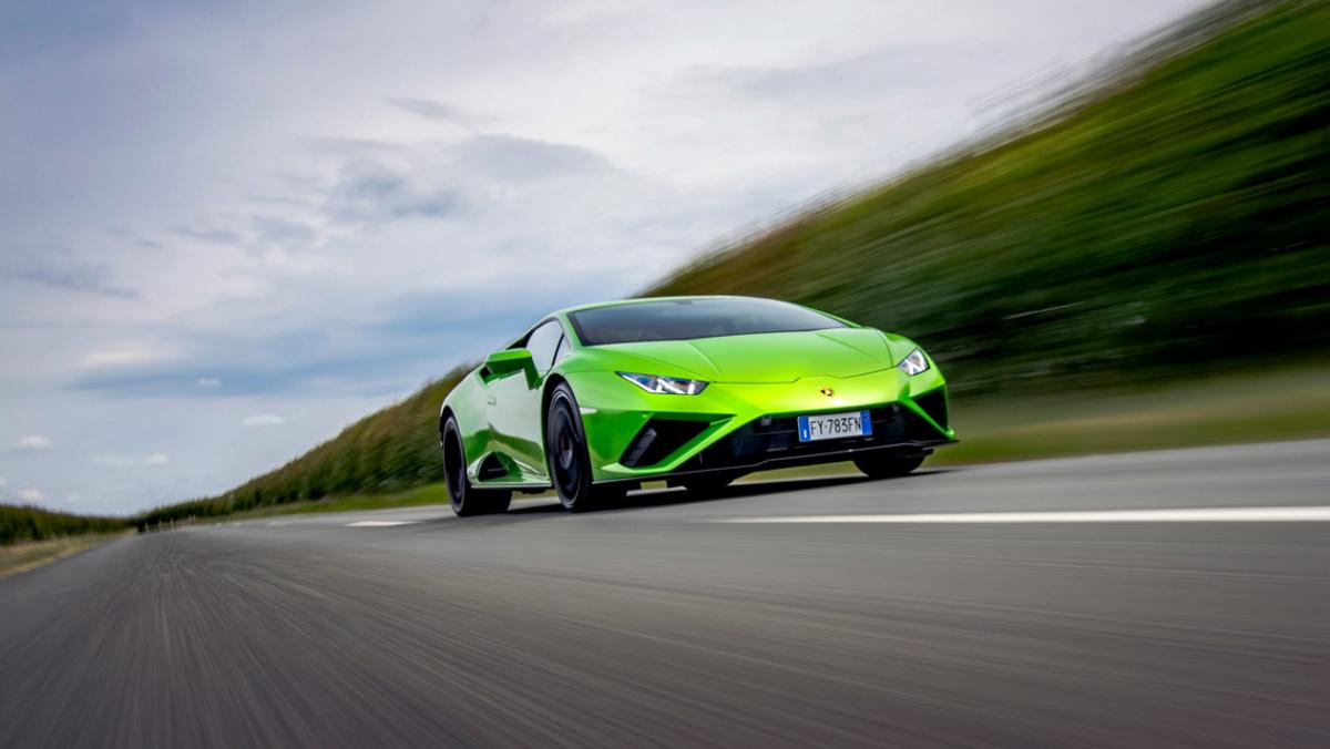 Lamborghini-Huracan-Evo-11