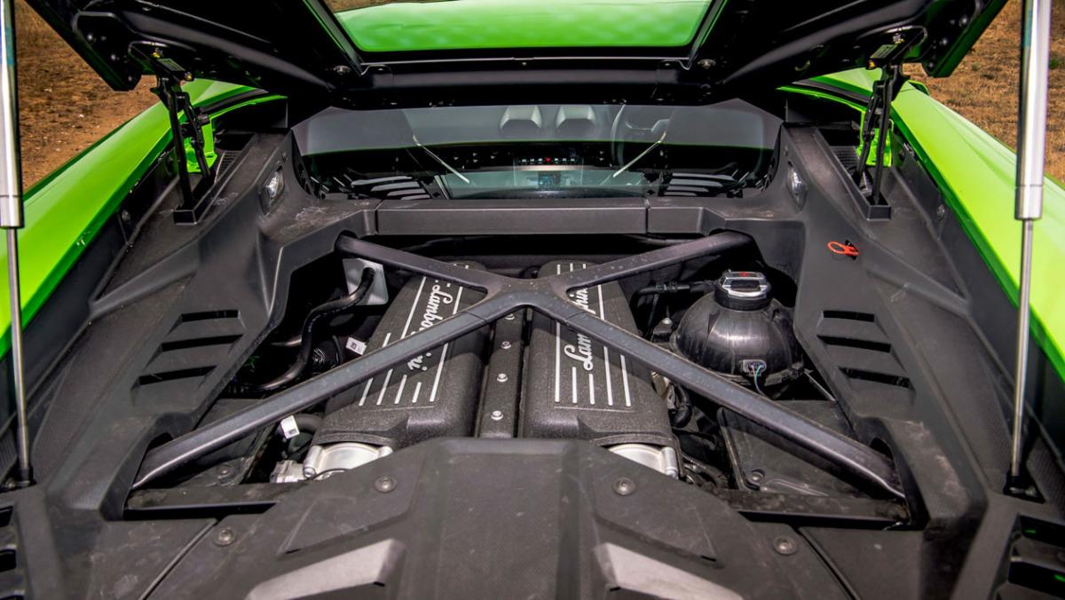 Lamborghini-Huracan-Evo-13