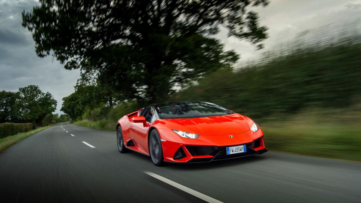 Lamborghini-Huracan-Evo-14