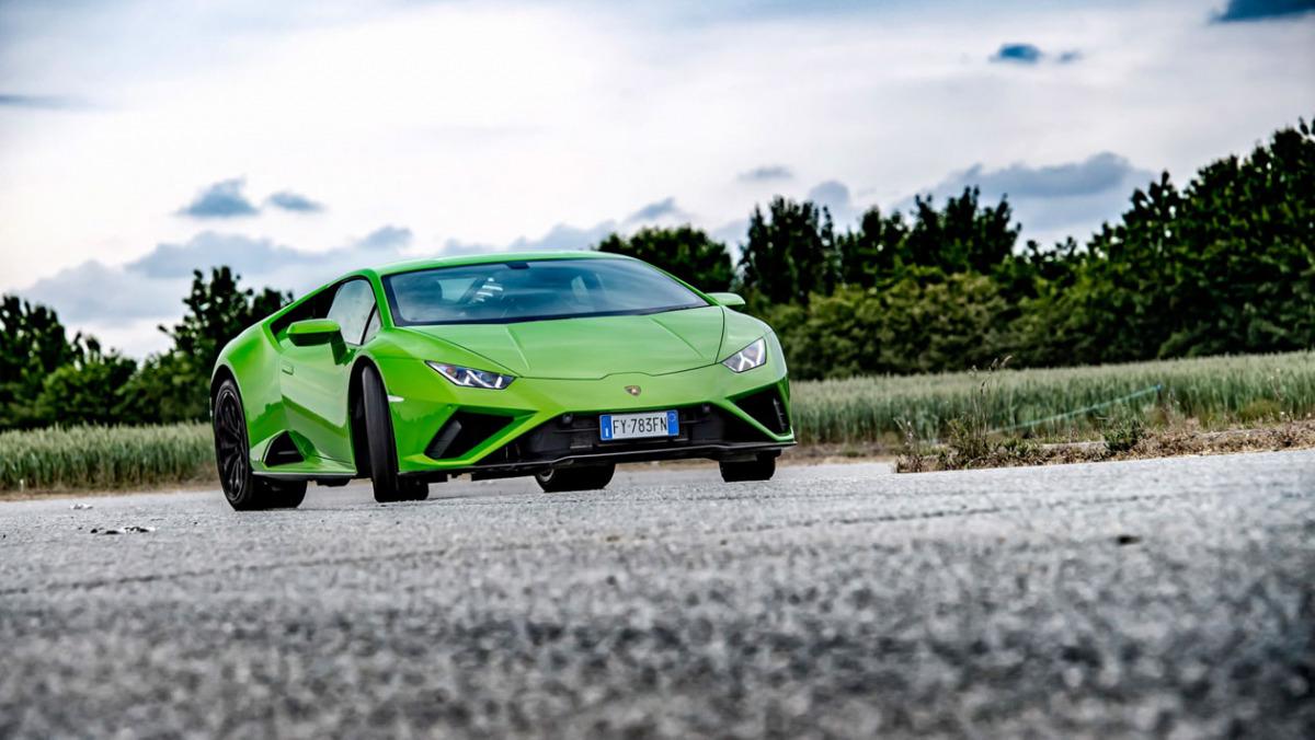 Lamborghini-Huracan-Evo-3