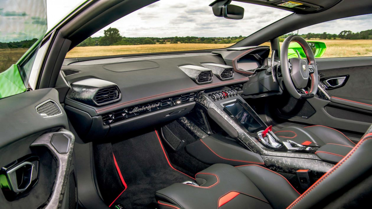 Lamborghini-Huracan-Evo-4