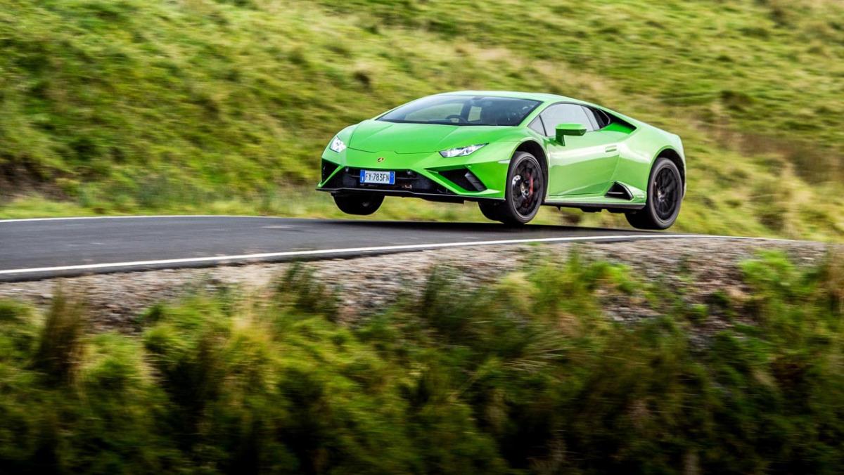 Lamborghini-Huracan-Evo-6