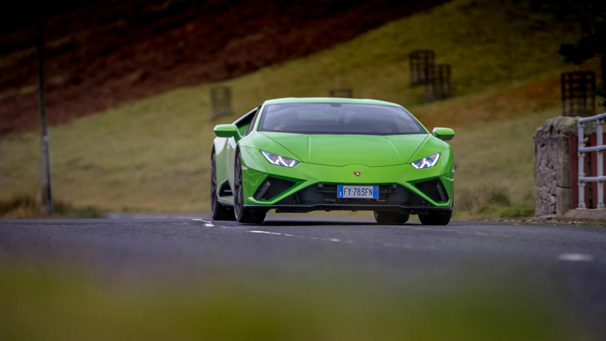 Lamborghini-Huracan-Evo-8