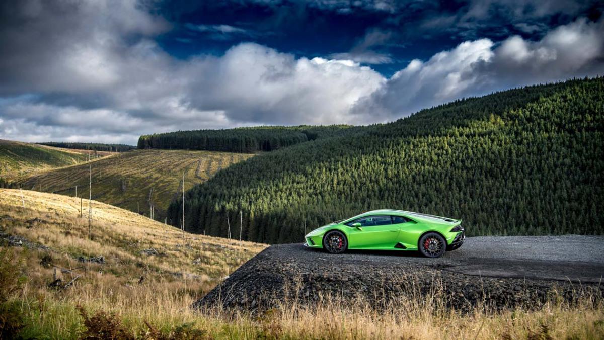 Lamborghini-Huracan-Evo-9