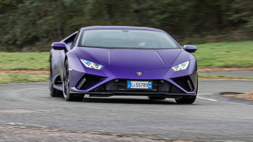 Lamborghini-Huracán-Evo-RWD-1