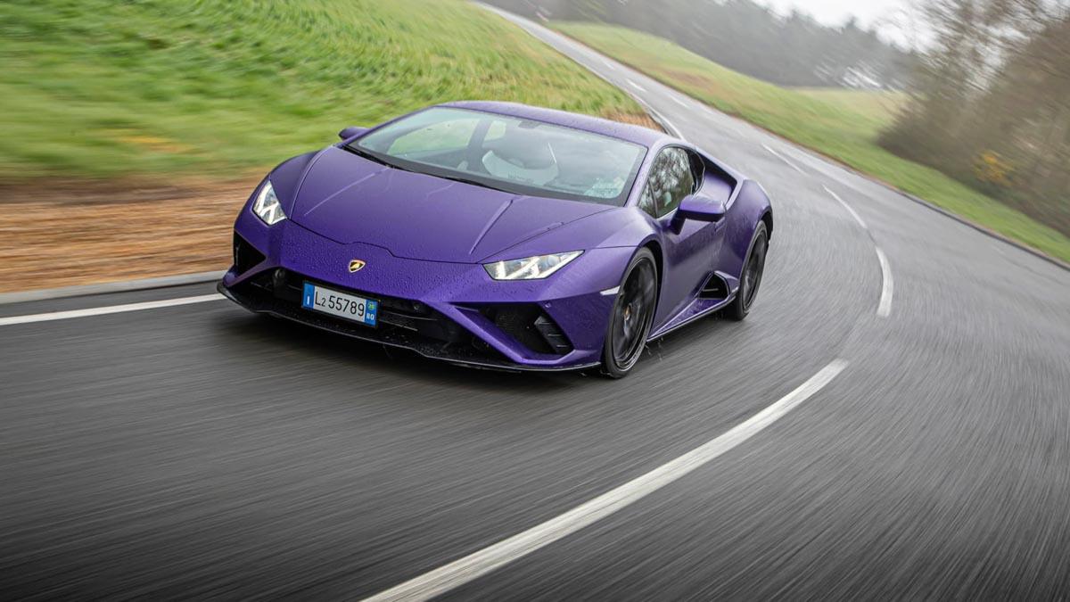 Lamborghini-Huracán-Evo-RWD-2